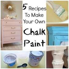 chalk paint tutorial chalk paint tutorial chalk paint and tutorials