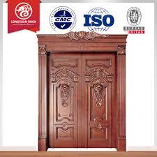 Wooden Door Design Download Wooden Single Door Design Waterfaucets