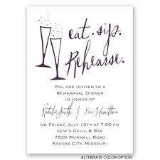 Dinner Invitation Card Wording Free Baptism Invitation Template Free Christening Invitation