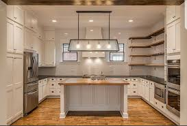 Kitchen Design Overwhelming Breakfast Nook Top Kitchen Design Trends Tips From The Experts