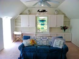 bedroom heavenly slanted ceiling bedroom sloped lighting roomy