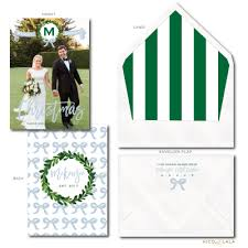 married christmas cards preset christmas cards archives page 2 of 3 nico lala