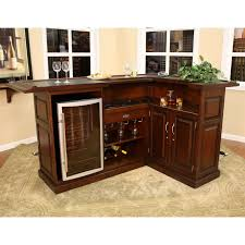 Kent Kitchen Cabinets Kent Right Return Home Bar Home Bars At Great Home Bars For