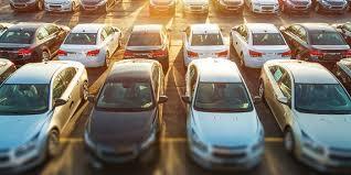 audi nashua nh certified pre owned cars audi nashua