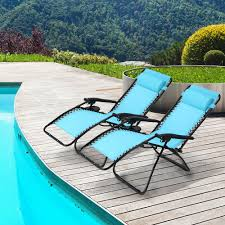 Zero Gravity Patio Chairs by Concept Zero Gravity Patio Chair U2014 Nealasher Chair The Effect Of