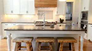 kitchen islands with breakfast bars kitchen fascinate movable kitchen island bar valuable kitchen
