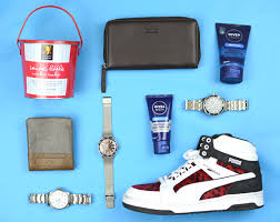 christmas gifts for men awesome present ideas for men gifts