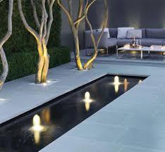 outdoor accent lighting how to light your outdoor spaces u2014 akin design studio