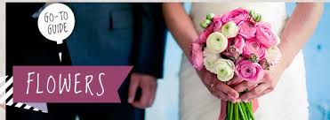 melbourne wedding flowers and florists wedding bouquets geelong