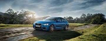 how to drive a bmw automatic car bmw dealer official website of auto glen motors