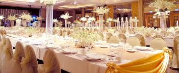 wedding equipment rental chair rental wedding equipment china