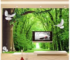 online get cheap homing pigeon pictures aliexpress com alibaba