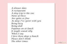 zoo writing paper poetry by dacia molette
