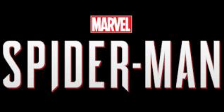 marvel u0027s spider man ps4 games playstation