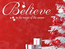 most popular christmas quotes 2016 for friends family love all