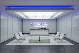 create an office floor plan office trends how amadeus created a flexible office floor plan
