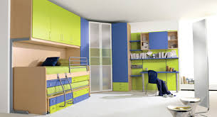 Furniture For Boys Bedroom 25 Cool And Sporty Boy Bedroom Ideas By Zg