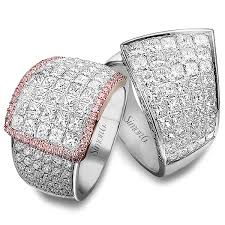 Best Wedding Ring Designers by Simon G Jewelry Designer Engagement Rings Bands And Sets