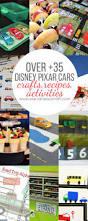 617 best kids activities images on pinterest kids crafts
