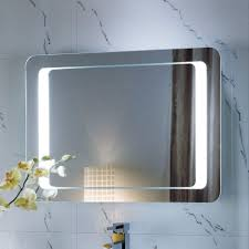 Frameless Bathroom Mirrors by Lowes Bathroom Mirrors Lowes Mirrors Lowes Bathroom Medicine