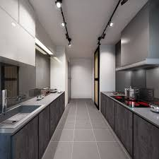kitchen design hdb perfect kitchen design singapore hdb flat layout space planning