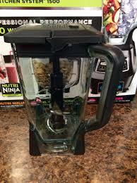 Ninja Mega Kitchen System Moore Approved Ninja 1500 Watt Mega Kitchen System U2013 Moore Approved