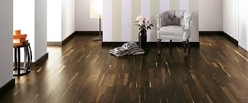 floor frog hardwood flooring laminate floors cedar rapids