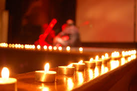 Home Decoration During Diwali 10 Things To Do In Diwali To Make It More Auspicious Buzz Pickers