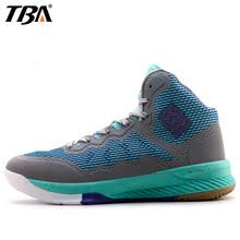 buy timberland boots from china popular timberland boots buy cheap timberland boots lots from