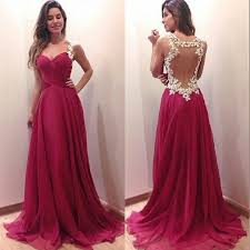 evening dresses for weddings aliexpress buy formal of the bridal evening dresses