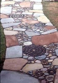 garden stones pebbles u2013 exhort me
