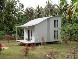 low cost home designs 2 lofty design small budget house plans in