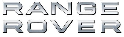 land rover logo range rover logo car wallpaper download galleryautomo