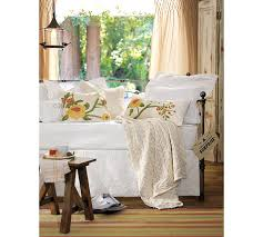 stylish european daybed with white fabric daybed comforter set