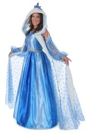 princess halloween costumes for girls 75 best halloween images on pinterest happy halloween halloween