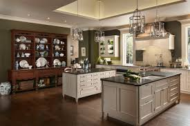 signature kitchen design wood mode custom cabinetry gramercy park ny kitchen designs