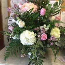sacramento florist relles florist 51 photos 98 reviews florists 2400 j st