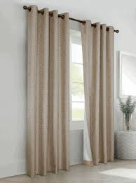 Insulated Curtains Insulated Curtains And Blackout Curtains Highgate Insulated