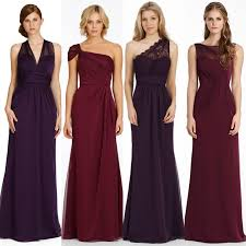 898 best bridesmaids at mary me images on pinterest bridesmaids