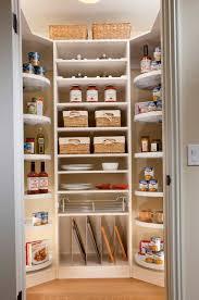 over the door pantry organizers home design ideas