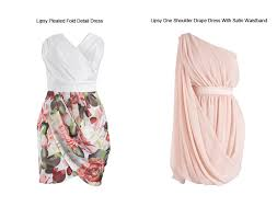 dresses to wear to a summer wedding summer weddings what to wear