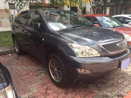 lexus rx270 singapore price chinese new year 2016 cheap and affordable rental convertible