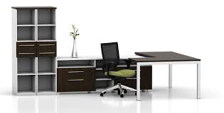 Office Desk Black by Comfortable Office Equipment Choosing A Good Office Desk