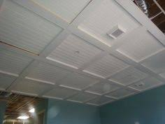 Drop Ceiling Grid by Lovely Drop Ceiling Alternatives 2 Drop Ceiling Tile Alternatives