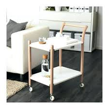 Small Changing Table Changing Table With Wheels Childhome Changing Table Drawer Wheels