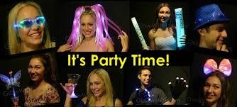 glow party supplies bulk glow sticks wholesale glow necklaces glow light sticks