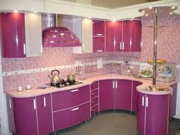 Kitchen Cabinet Drawer Repair Kitchen Cherry Color Cabinets Glass Subway Tile Kitchen