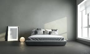 tendance chambre à coucher 10 derniares tendances de chambre a coucher moderne bricobistro