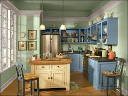 kitchen 12 inch base cabinet with drawers 12 inch wide storage