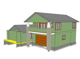 2nd story addition plans good view more home addition photos with